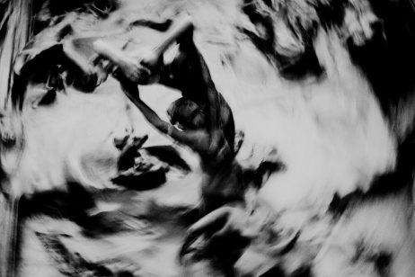 050315 Masuura Rodin_01