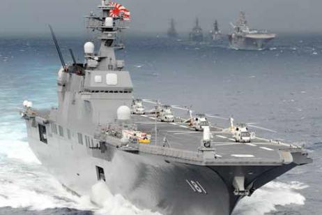 151022 East Asian sea power thumbnail