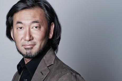 Joji Hattori feature image
