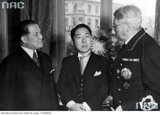 160517 jap ambassador berlin kornicki