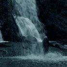 16_Waterfall-Father1_2009