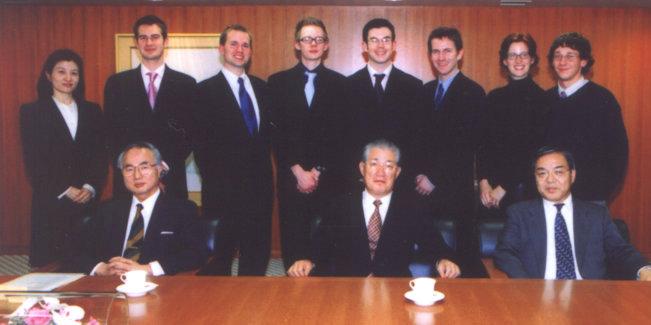 2001scholars