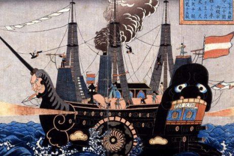 Black-ships-4-540x405