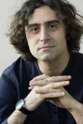 Daniele Rinaldo, profile photo