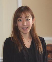 Fumie Suguri