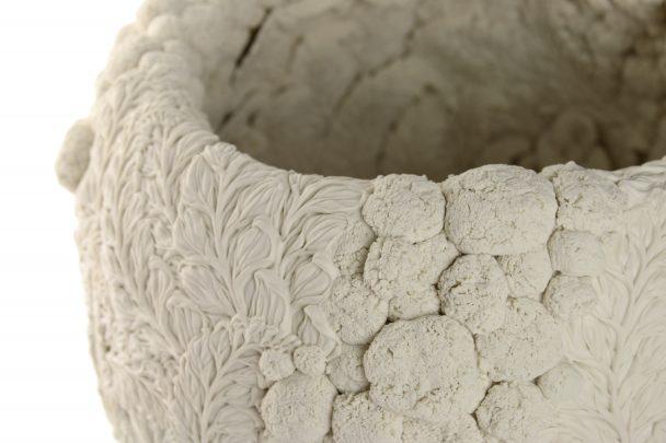 re-imagining nature porcelain HH423.hosono.sassoon_1_20171102