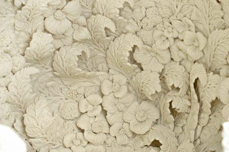 re-imagining nature porcelain_3