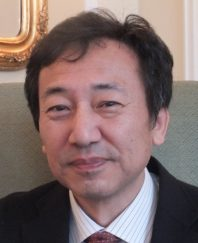 hiroshi-suzuki-portrait