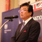 ichiban lecture 2016 suzuki