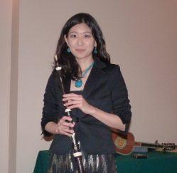 Taro-Takeuchi-kaori