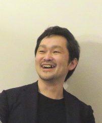 Urushi Kunimitsu Takatsuki 20170310