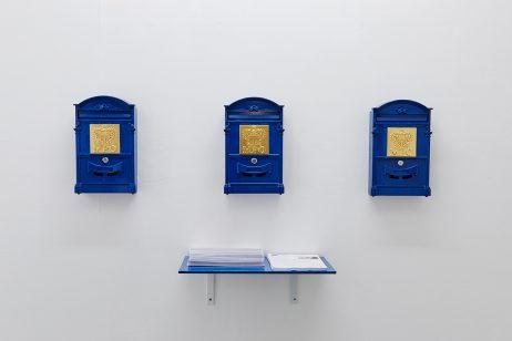 mpo-pobox
