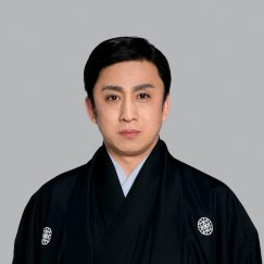 染五郎 息子 市川 市川染五郎の12才の息子「松本金太郎」が美しすぎると話題に!! 「立っているだけで美しいってこのことか」という声も
