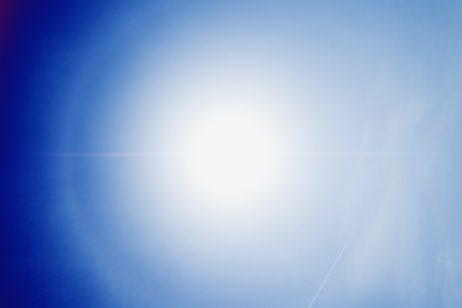 20171011 kawashima the sun blue
