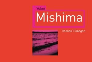 Mishima thumbnail_300px