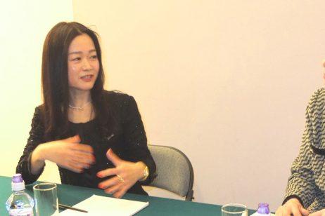 Miyako Yoshida feature-2