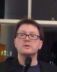 Pip Dickens Monty Adkins 20120320