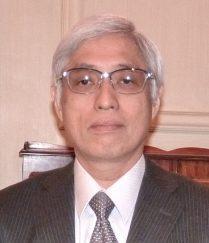 masahiko hayashi portrait