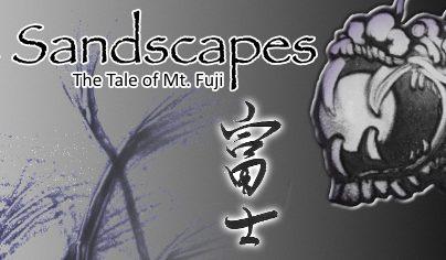 Sandscapes_Banner_idea2