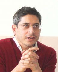 Hicosaka Sunil Manghani 20170704
