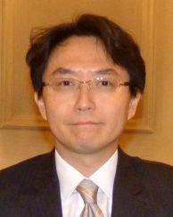 Factional Politics Takayasu