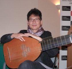 Taro-Takeuchi-takeuchi