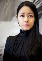 Tomoko Kawao