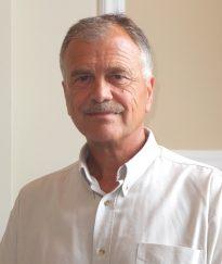 Vassil Girginov