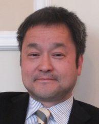 yuji-genda-portrait