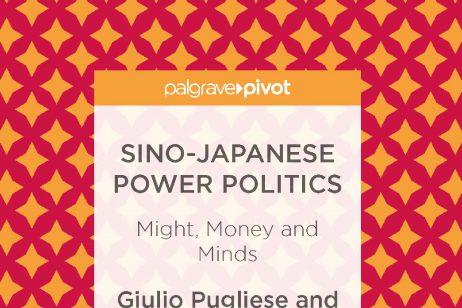 book cover pugliese