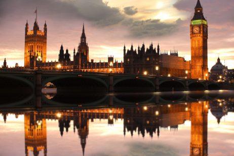feature image - Parliament-2