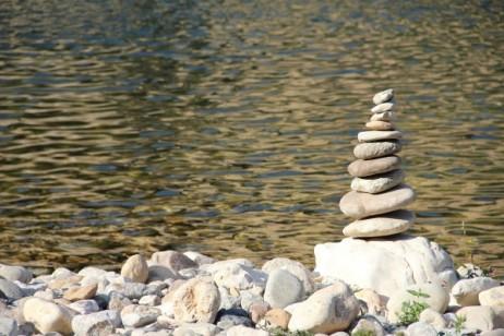 finding a balance seminar series 2016