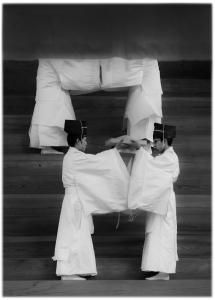 05032015 masuura inori spiritual journey _ izumo taisha
