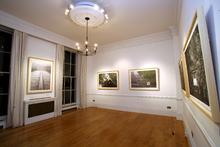 japan house gallery 2