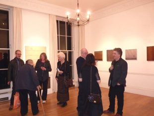 Pip Dickens pv-3 20120320
