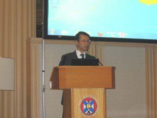 Symposium side-1 20121011
