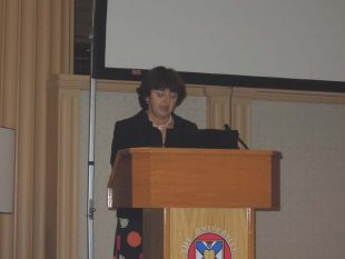 Symposium side-3 20121011