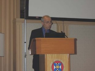 Symposium side-4 20121011