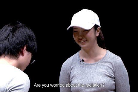 takamine-2 contemporary art after fukushima