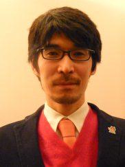 yasayuki-yoshida-portrait