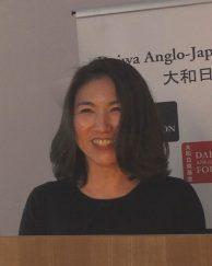 Miso yukiko kubo 20160905